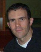 Tom Markiewicz picture